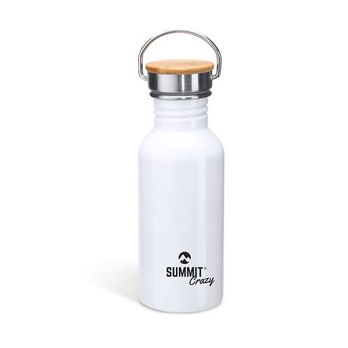 Summit Travel Water Bottle