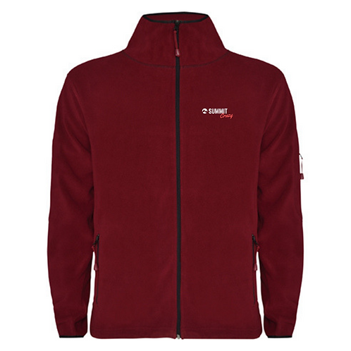Summit Hiking Fleece