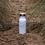 Thumbnail: Travel Water Bottle (TRADE)