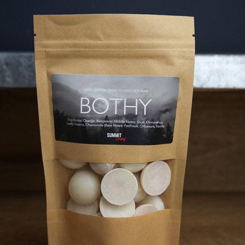 Summit Crazy Wax Melts - Bothy