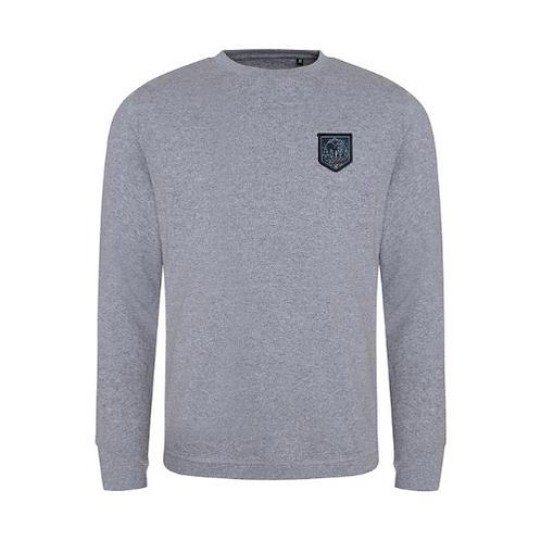 Ridlees Sweatshirt - Range of colours