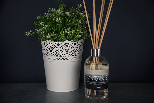 Summit Crazy Botanist Diffuser