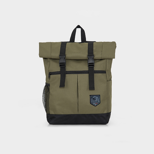 Ridlees Backpack (TRADE)