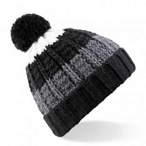 Combi Bobble Hat