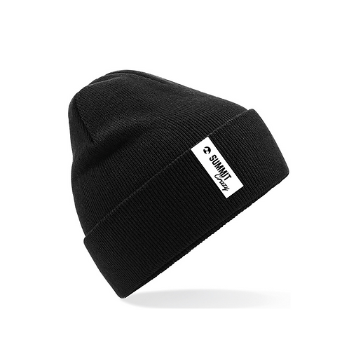 Recycled Beanie