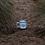 Thumbnail: Summit Mug