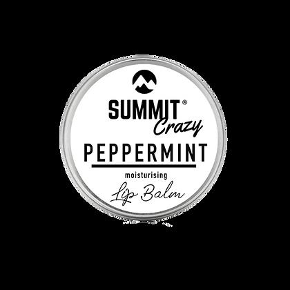 Summit Peppermint Lip Balm