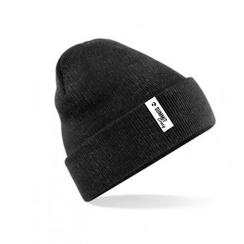 Original Cuffed Beanie - (TRADE)