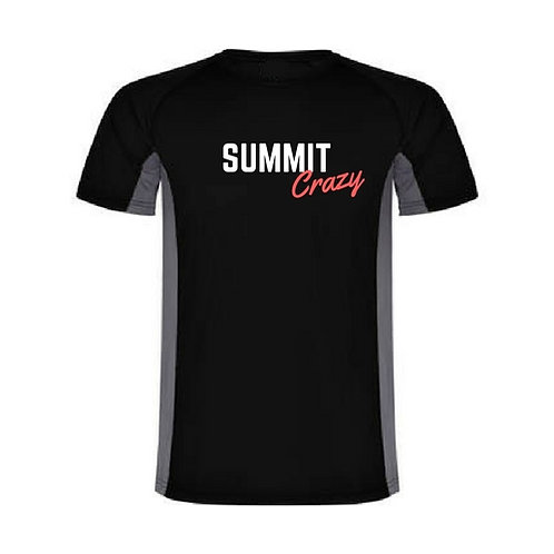 Men's Performance Tee