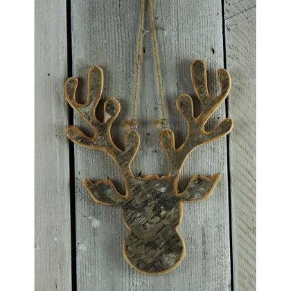 Birch Moose