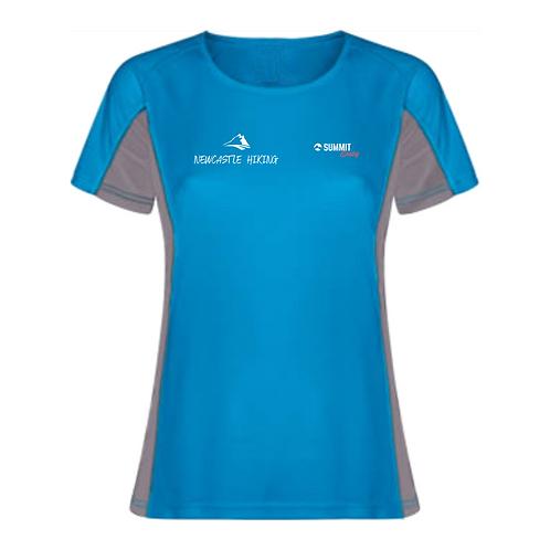 Women's Performance T shirt