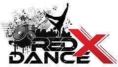 RedX Dance