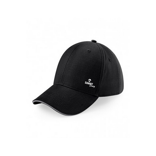 Summit Crazy Athletic Cap