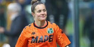 Calciomercato Sassuolo Women: al lavoro per il rinnovo di Lemey
