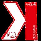 Pink Bari.png