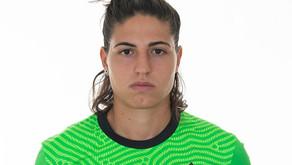 ESCLUSIVA CR, Calciomercato Inter Women: idea Baldi per sostituire un'uscente Marchitelli