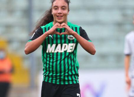Calciomercato Juventus Women: occhi su Bugeja, ma occhio alla concorrenza