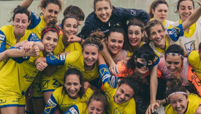Serie B Femminile, Chievo Verona - Roma Calcio Femminile 1-0