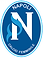 Napoli%20Femminile_edited.png