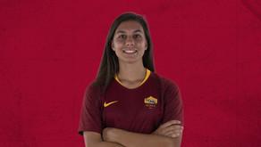 ESCLUSIVA CR, Calciomercato Inter Women: si pensa ad Agnese Bonfantini