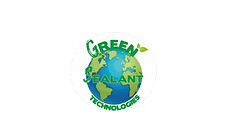 Green-Sealant-Tech-Logo-Final-768x446_ed