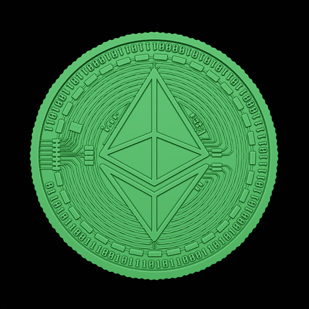 G_coin02.png