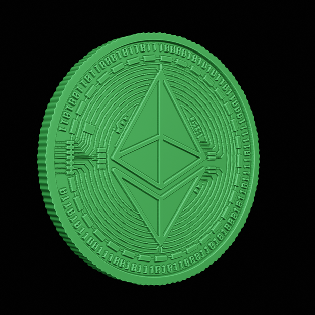 G_coin04.png