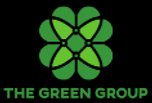 GREEN GROUP FULL 118X80.png