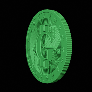 G_coin03.png