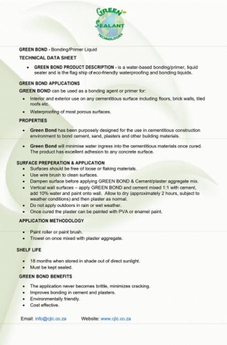 Greenbond-Info-sheet-324x493.png