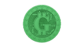 G_coin01_edited.png