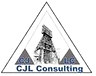CJL%20Consulting_edited.png