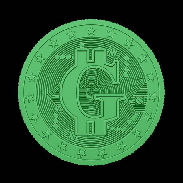 G_coin01.png