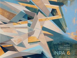 Publication: INPA6