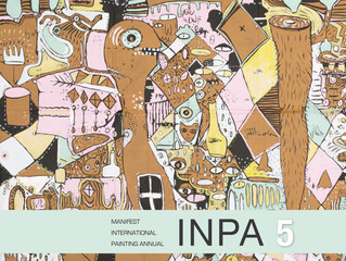 Publication: INPA5
