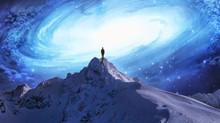 البحث عن اسماء الله -المحاضرة- 1