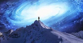 البحث عن اسماء الله