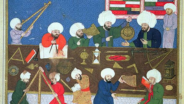 Islamic-inventions.jpg