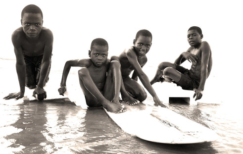 afrique_031.jpg