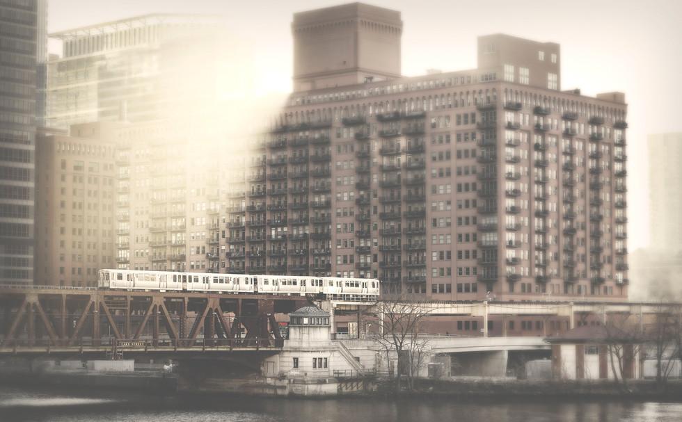 Chicago_001B.jpg