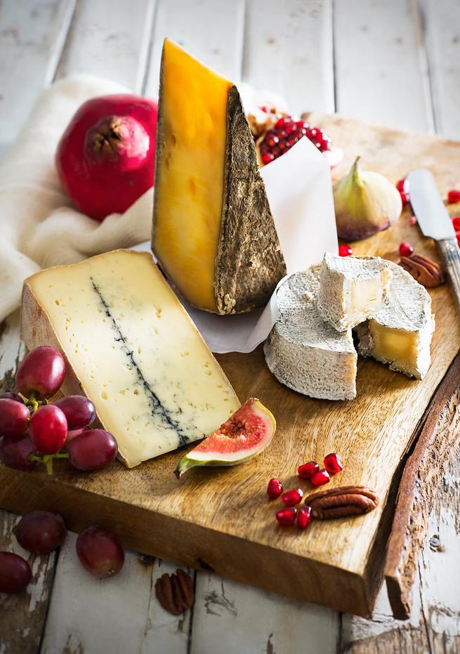 cheese_001.jpg