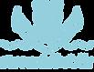 strandraeubaer-kinder-shirt-logo.png