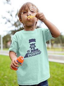 Muschelschubser-boy-bubbles720x960.jpg