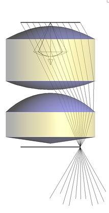 CondenserLens.jpg