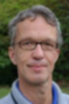 JuliusMuschaweck.jpg