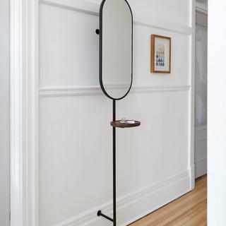 standoff mirror.jpg
