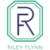 Riley-Flynn-finals-Nov-29-17-logo01-01.j