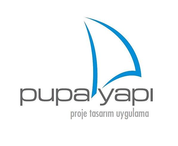 pupa_yapı_logo_-_w.jpg
