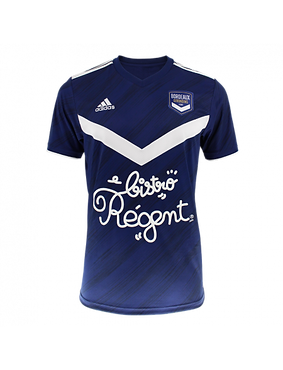 maillot-home-adulte-20-21.jpg.png