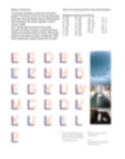ljx32.jpg